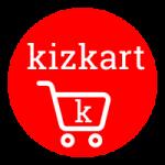 kizkart logo